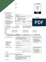 Form Isian Data Karyawan PT. BCK jan 2017.docx