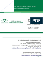 tema3_switches_gestionables.pdf