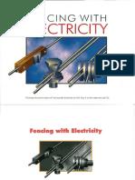 724-6_fencing_electricity_cerca_eletrica.pdf