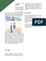 CLUB DE FUTBOL.odt
