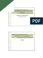 [52664-281074]Introd Gestao de Projetos 2xp