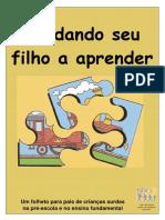 Ajudando seu Filho a Aprender.pdf