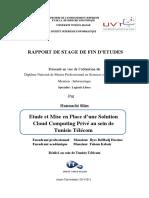 1605.0018v1.pdf