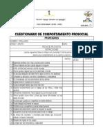 Cuestionarios_CPS