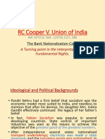 RC Cooper Presentation.pdf
