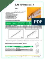 REPARTIDORES.pdf