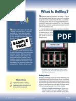 SE_117_st_PDF.pdf