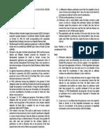 Quirino Gonzales Logging Concessionaire, Et. Al. vs. CA, G. R. No. 126568. April 30, 2003