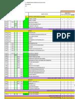 STRUKTUR DPD BIOTEKNOLOGI (ENSTEK).xlsx