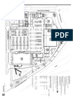 Point Fosdick Sq Site Plan 10 1 10