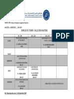 finance d'entreprise et ingénierie financière S1.pdf
