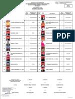 DCS-7300_-_SULAWESI_SELATAN.pdf