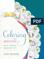 Coloring for Meditation Preview.pdf