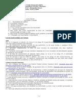 TRIBUTARIO_OAB1FASE_REGULAR_CESPE_15_07_2008_manha.pdf