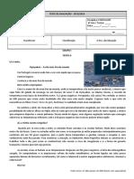 PEDRO ALECRIM_NEE_6ºano_jan.18.pdf