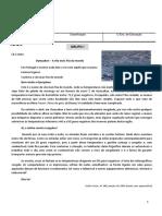 CORREÇÃO_Pedro Alecrim_6º.docx