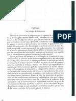 Th.w.adorno Págs 416-430
