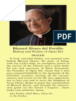 PrayerCardEnglish20150427-173313.pdf