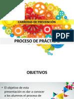 INSTRUCTIVO 2018  practica.pptx