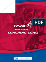 usbc_highschool_bowling_coaching_guide.pdf