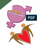 10_genero_y_sexualidad-1.pdf · versión 1.pdf