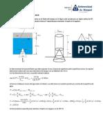 Solución Examen2B_Fuerza de SuperficiesB