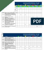 Plano Detalhado SGA Por Responsáveis Revisado
