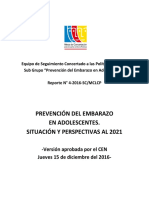 reporteembarazoadolescentendeg4.2016v7_0.pdf