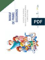 Manual Primeiros Socorros 2010.pdf