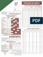 wiscivprotocolocompleto-160124002218.pdf
