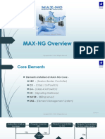 03 Max-ng Overview Core
