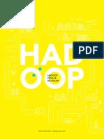 OCTO 2015 HADOOP.pdf