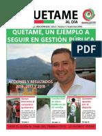 QUETAME AL DÍA - EDITORIAL AL REVÉS.pdf