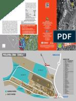 Letak_Poslovna-Zona-ZENICA-1.pdf