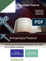 Presentacion Manual