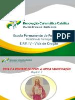 EPF-4-Capítulo-01-Santidade-1