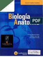 Biología - Lumbreras