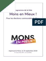 Programme Mons en Mieux 2018.pdf