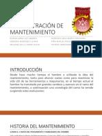administracindemantenimiento-170604165518