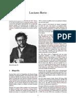 Luciano Berio.pdf