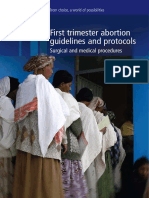 abortion_guidelines_and_protocol_english.pdf