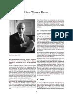 Hans Werner Henze.pdf