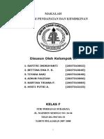 44539630-Distribusi-an-Dan-Kemiskinan-2.doc