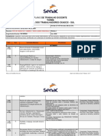 Plano de Aula Aux Administrativo.docx