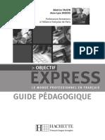 gp 2006.pdf