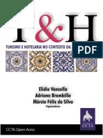 LIVRO T and H Acessibilidade.pdf