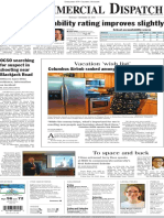 Commercial Dispatch eEdition 9-20-18