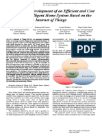 Towards_the_Development_of_an_Efficient.pdf