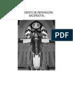 AposentosdeReparacionSacerdotal.pdf