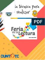 Ficha t Cnica Feria Lectura - Copia